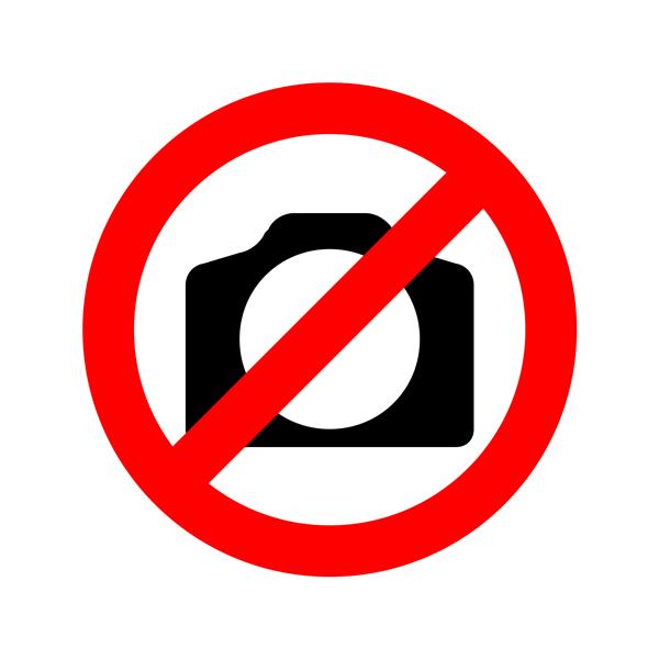 Foto del perfil de digitalDot